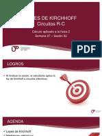 P_Sem7_Ses2_kirchof.pdf