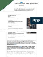 Saiba quais são os 15 Conceitos ou Estilos Operacionais _ Scalper.pdf