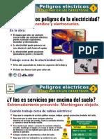 Electrical-05-05-03-SPAN.pdf