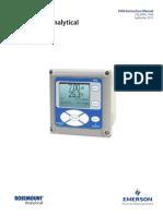 Liq_Manual_51-1066.pdf