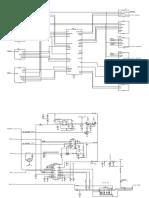 nokia_6500c_rm-265_schematics.pdf