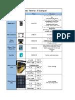 Retail price.pdf