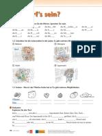 BP1_Neu_AB-Kap5.pdf