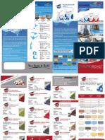 bondshield-brosur.pdf