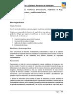 Suplemento 1.3 Variables Cualitativas y Cuantitativas