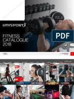 Unisport Fitness Catalogue 2018.pdf