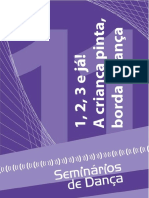 Livro-11-1-2-3-e-ja-a-crianca-pinta-borda-e-danca-pdf.pdf