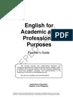 EAPP Teacher's Guide.pdf
