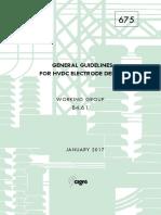 HVDC ELECTRODE DESIGN -Cigre(675.pdf).pdf