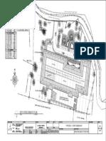 Design 07-Site Dev. Plan