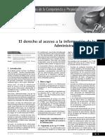 AREA DERECHO DE LA COMPETENCIA Y PROPIEDAD INTELECTUAL.pdf