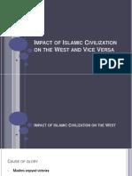 nanopdf.com_impact-of-islamic-civilization-on-west.pdf