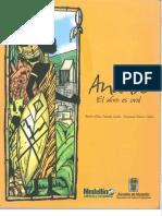 ANANSE.pdf