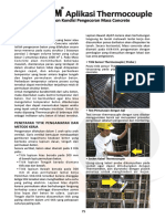 ultrachem-thermocouple.pdf