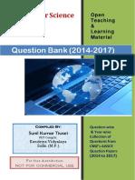 7759-questionpaperscs201417.pdf