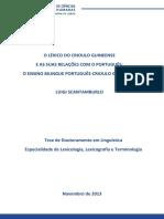 luigi.pdf