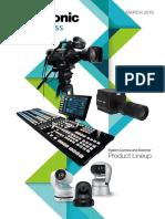 Lineup_camera_switcher.pdf