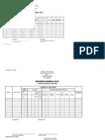 new_be_school_form1_form1.1 teacherph.com.xls