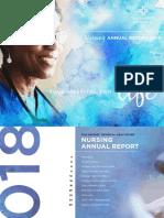 2018 NURSING ANNUAL REPORT.pdf