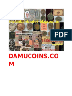 DAMUCOINS 1
