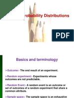 Binomial Distribution Ppt