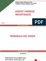 PRI 7 triangulo de fuego.pptx