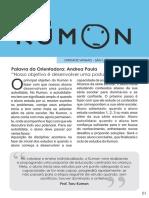 231068526-kumon2.pdf