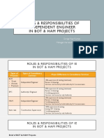 Roles & Responsibilities of IE in BOT & HAM projects.pptx