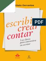 Escribir_crear_contar.pdf