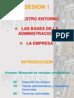 Primera Parte GPC SESION 1.pptx