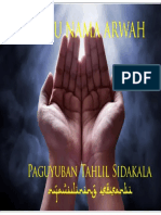 covqq.pdf