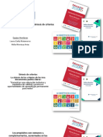 PresentaciónCursoPolíticasEquipoHonduras.pptx