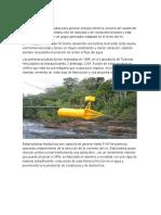 turbinas-helicoidales.docx
