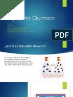 Equilibrio-Químico-CQB.pptx