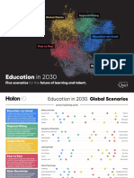 HolonIQ-Education-in-2030.pdf