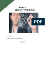 NEUROCIENCIA Y APRENDIZAJE.docx