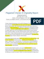 PCX - Report111