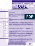2020-1__1_TOEFL