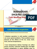 Cold Weather Inspection_Q400