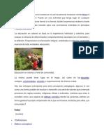 EDUCACION EN VALORES.docx