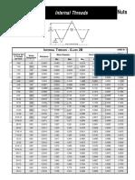 Class-2B-Internal-Threads.pdf