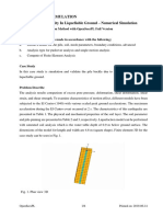 2019-0613-R0-Master Thesis Simulation using OpenSeesPL.pdf