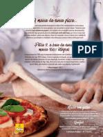 1900pizzeria-cardapiosalao-maio-2018.pdf