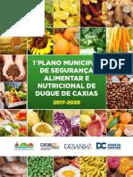 Plano Municipal de Segurança Alimentar e Nutricional - Duque de Caxias.pdf