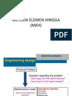 Slide FEM