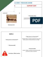 1 - Dossier de préparation à l'oral.docx