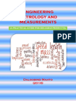 Engineering Metrology & Measurements-D. G. Mahto.pdf