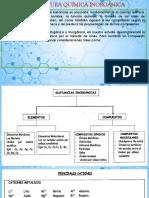 Nomenclatura Química Inorgánica - 24-4-19
