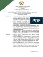 PDF Qanun Rtrw Aceh Tengah No 2 Thn 2016-20361
