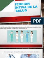 Atención preventiva de la salud diapositivas.pptx
